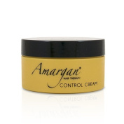 Amargan Hair Therapy Control Creme, 120ml by Amargan