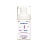 ProBalance Iodine-potassium Iodide Supplement