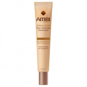 Ambi Even and Clear Tone Correcting Concentrate, 20ml