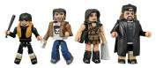 Mallrats Minimates Series 1 Box Set