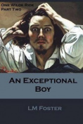 An Exceptional Boy