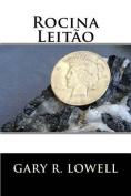 Rocina Leitao