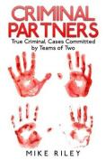 Criminal Partners