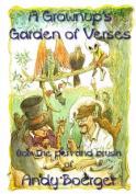 A Grownup's Garden of Verses