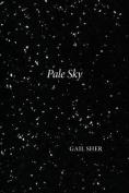 Pale Sky