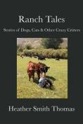 Ranch Tales