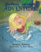 Shellica's Mermaid Adventure