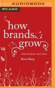 How Brands Grow [Audio]
