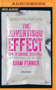 The Advertising Effect [Audio]