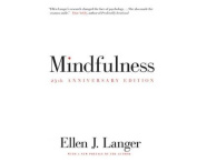 Mindfulness 25th Anniversary Edition [Audio]