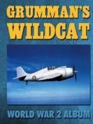 Grumman's Wildcat