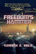 Freedom's Hammer