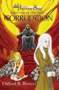 Corruption (the Imperium Saga