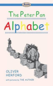 The Peter Pan Alphabet