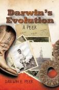 Darwin's Evolution: A Peek