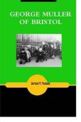 George Muller of Bristol