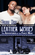 Leather Wishes