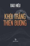 Khoi Trang Thien Duong [VIE]