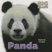 Panda (Big Beasts)