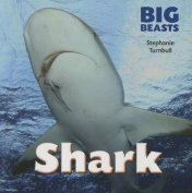 Shark (Big Beasts)