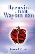 Byenvini Nan Wayom Nan [HAT]