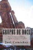 Grupos de Doce [Spanish]