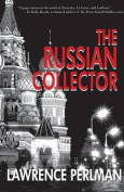 The Russian Collector