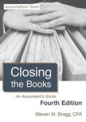 Closing the Books