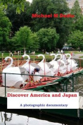 Discover America and Japan
