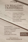 Un Realismo Transversal [Spanish]