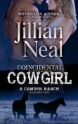 Coincidental Cowgirl