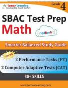 Sbac Test Prep
