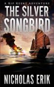 The Silver Songbird