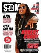 Sdm Magazine Issue #2 2015