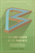The Long Shadow of the Parafinite