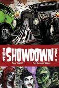 The Showdown Volume I Deluxe