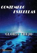Contemplo Estrellas [Spanish]