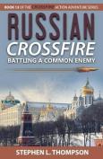 Russian Crossfire
