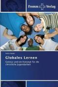 Globales Lernen [GER]