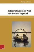 Todeserfahrungen Im Werk Von Giovanni Segantini [GER]