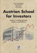 Austrian School for Investors