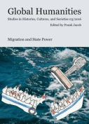 Migration and State Power