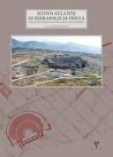 Nuovo Atlante Di Hierapolis Di Frigia VII [ITA]
