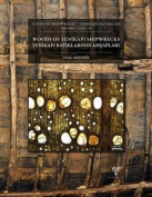 Yenikapi Shipwrecks Volume II / Yenikapi Batiklari Cilt II