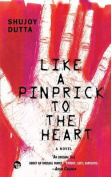 Like a Pinprick to the Heart