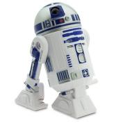 R2-D2 Wind Up & Sound Toy