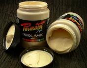 Permaset Aqua Fabric Magic Puff Paste 300ML