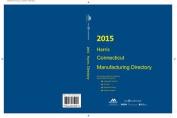 Harris Connecticut Manufacturers Directory
