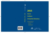 Harris Indiana Industrial Directory