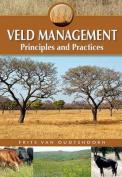 Veld Management